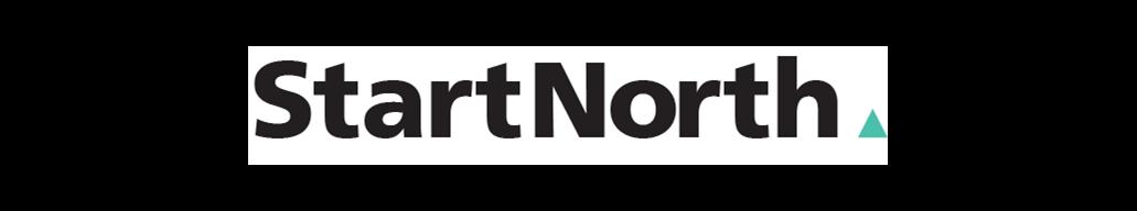 StartNorth